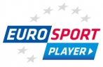 eurosprtPlayer ICON